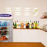 home_bar